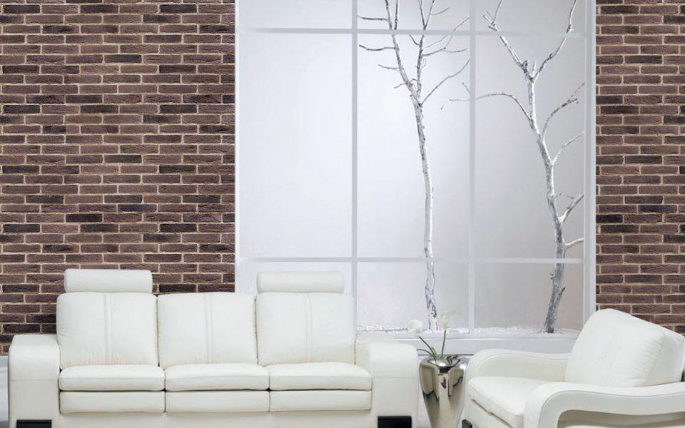 Interior Design>