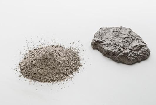 biostucco-ardesia