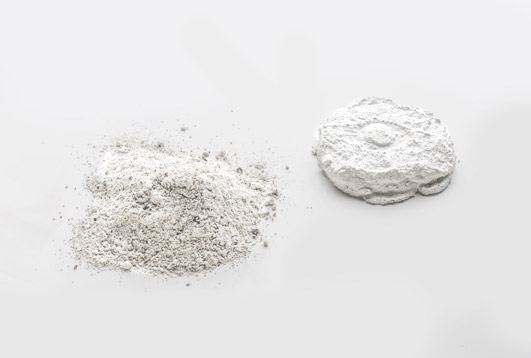 biostucco-bianco