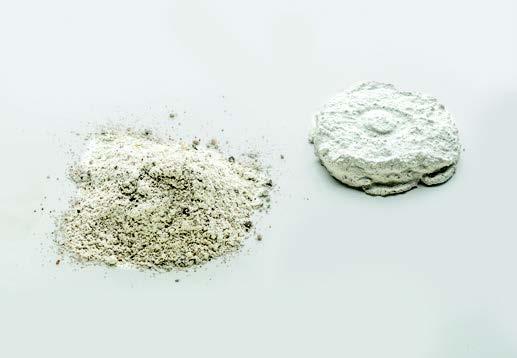 biostucco-grigio-chiaro