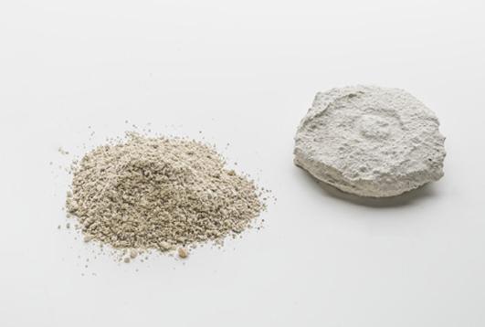 biostucco-grigio-scuro