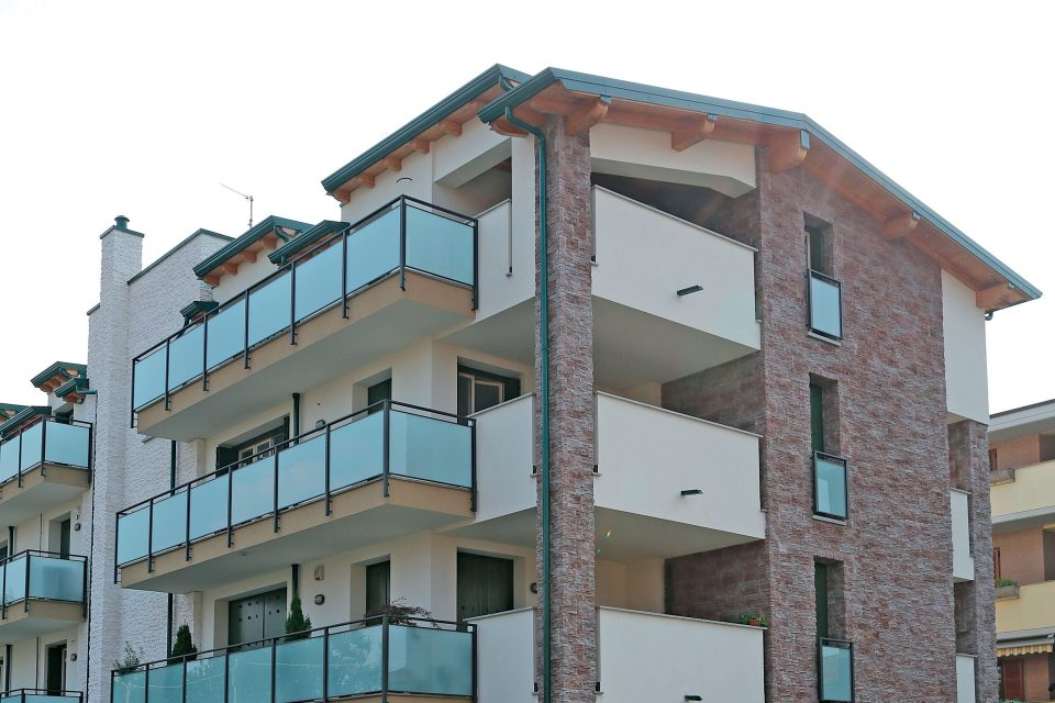 Montebello Quarzo e Rame