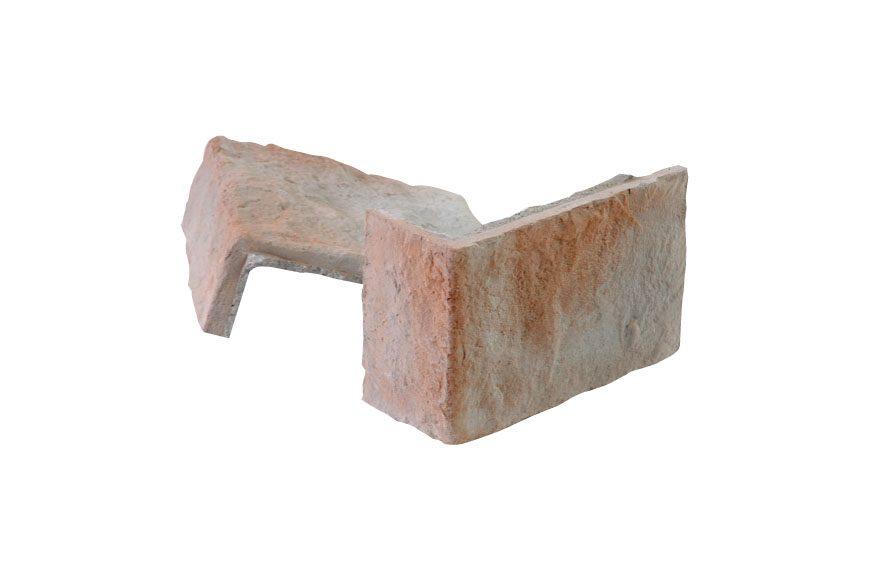 Acropoli Corner Piece
