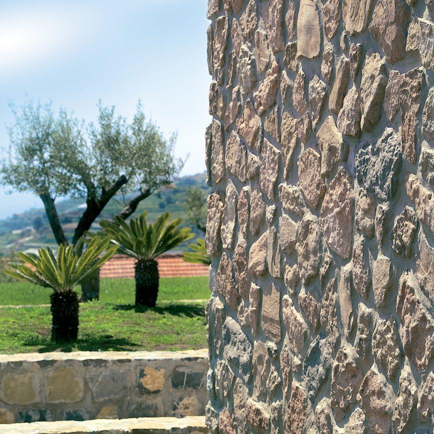 Canazei Granito