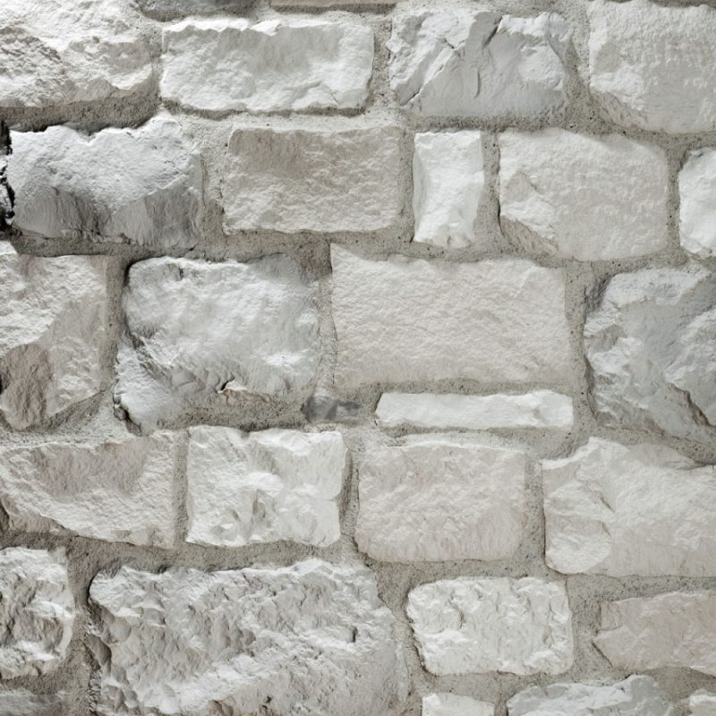 Mix Carrara