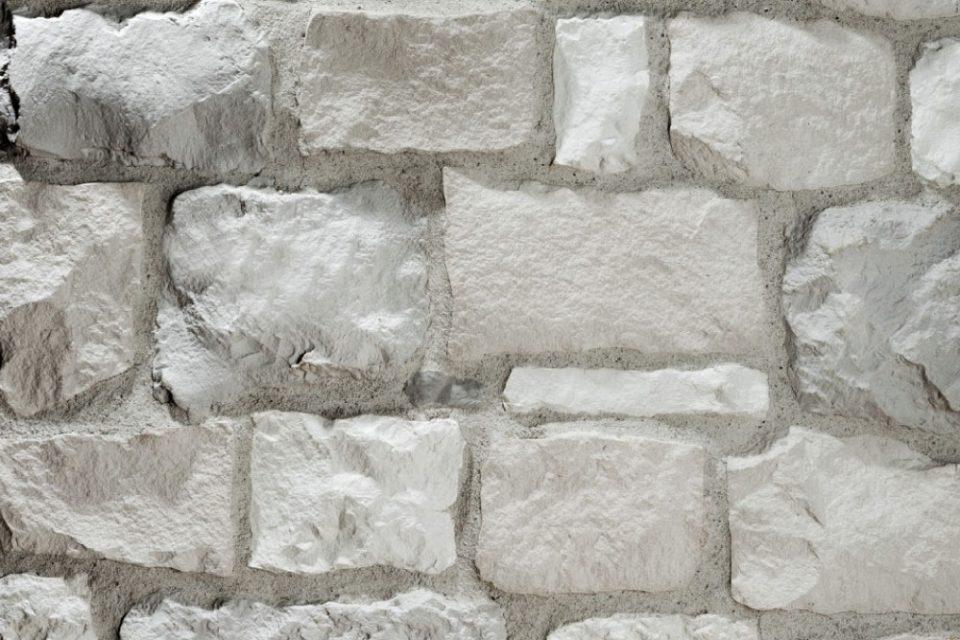 Mix Carrara: Stelvio 602 Bianco 34%, Bergamo 650 Bianco 33%, Roccia Quarzo 33%
