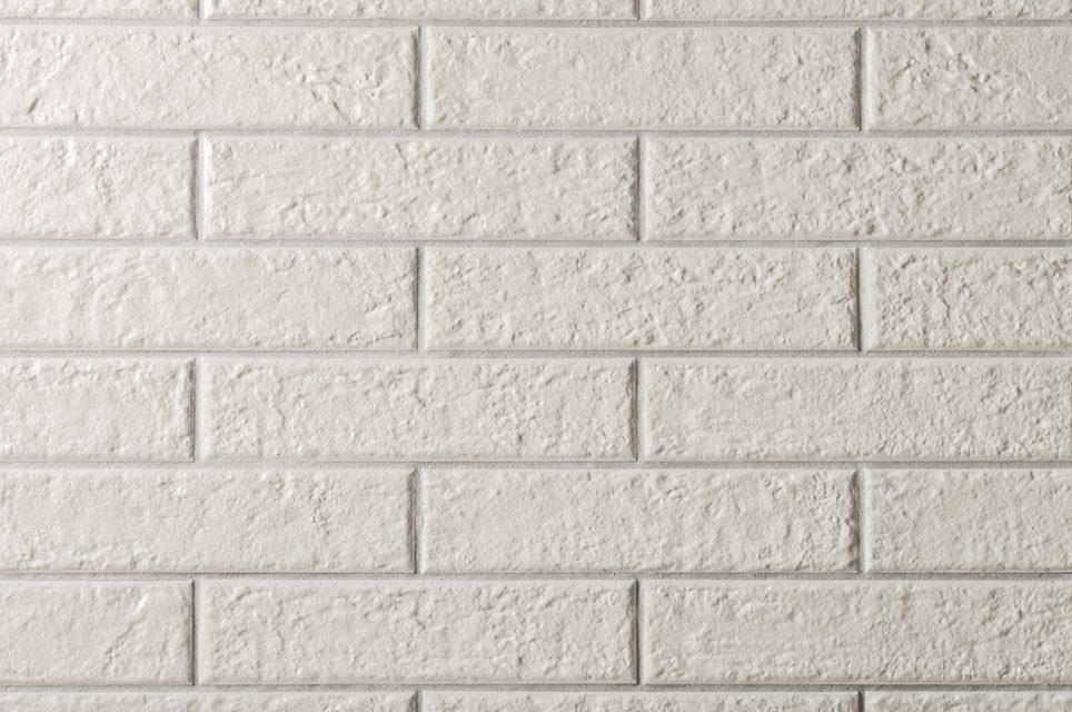 11-Bianco