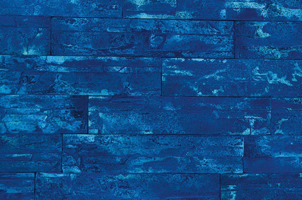 Sirio Platinum Luminance Blu