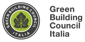 Logo GBC Italia