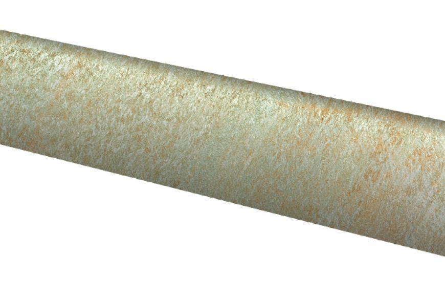 Battiscopa Appennini