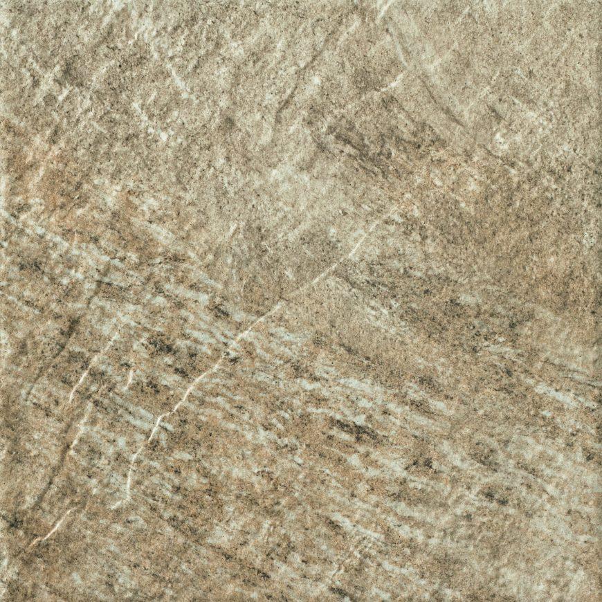 Pirenei Sand