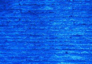 cromoterapia blu