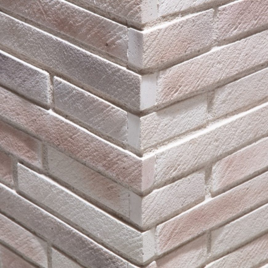 Brick Design Agata